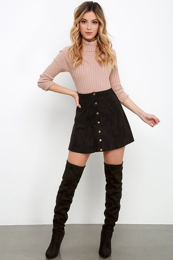 #Fall #Outfits Popular Fall Outfits To Wear Now