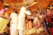 Director Krish Wedding Pics-thumbnail-7