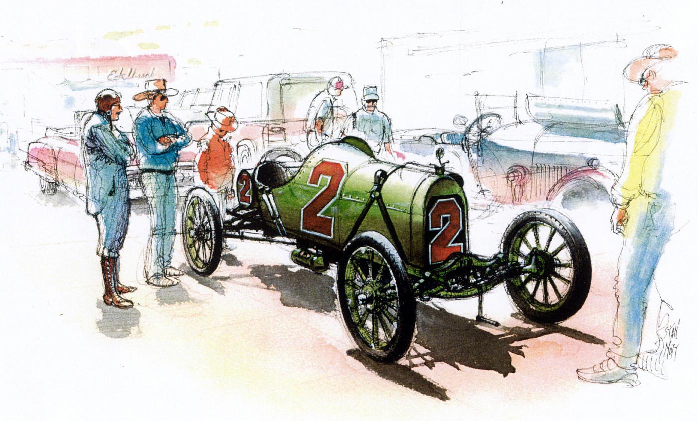 Generous Invented The Automobile Photos - Classic Cars Ideas - boiq.info