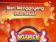 Ngamen Nonstop Show Mod Apk 1.3.0 Unlimited Coins and Money Full Musik Indonesia