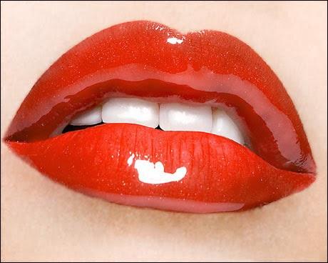 Cara Memerahkan Bibir Secara Alami Tanpa Lipstik Atau Kosmetik Lainnya Update Berita Terkini Terbaru