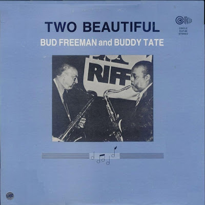 Take The Quot A Quot Train Bud And Buddy Two Beautiful