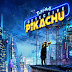 Pokémon Detective Pikachu - HDCAM