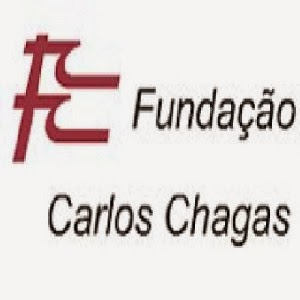 Fundação Carlos Chagas - Blog Ciclos de Estudo™