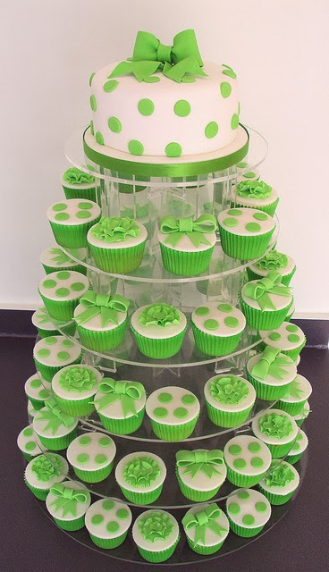 Tips and Advices When Planning a Green Wedding