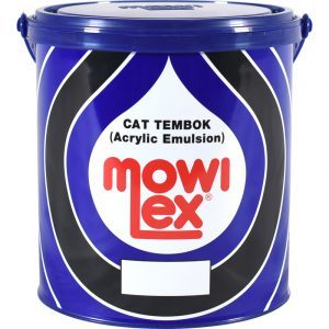 Cat Mowilex Antibocor