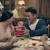 Jollibee Calls All Families To Spend Time Together This joyful Christmas Season