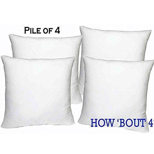 Pillows Amp Curtains Sewing Amp Cricut