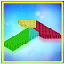 Neon T Puzzle Game Crack, Tips, Tricks & Cheat Code