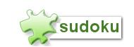 Argio Logic: Sudoku Variants Contest April 2012