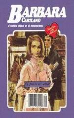 El Precio Es Amor – Barbara Cartland