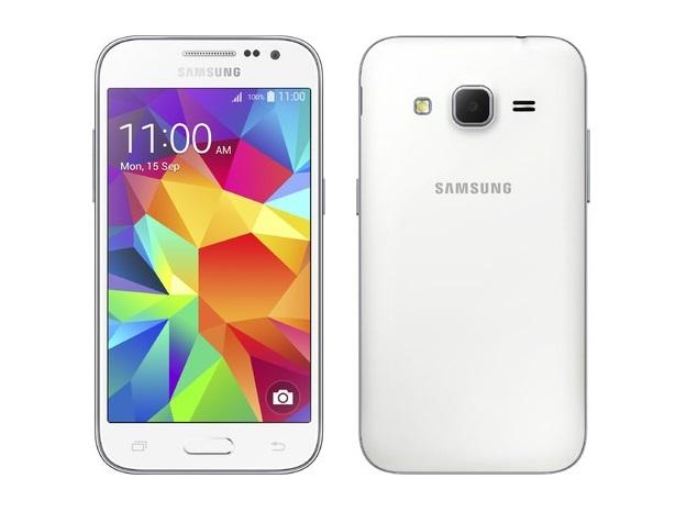 Samsung Galaxy Core Prime Specifications - Inetversal
