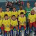 Assaí - Seletiva municipal para os Jogos Escolares do Paraná