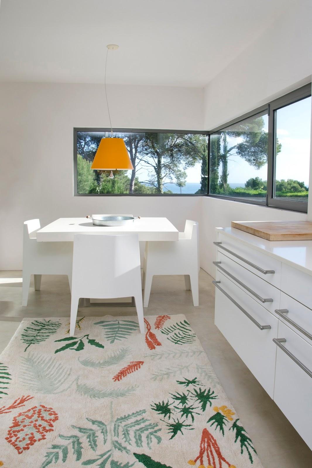 Bb the countrybaby blog 5 ideas para decorar una - Ideas para decorar una habitacion infantil ...
