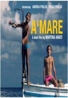 На море / A'Mare.