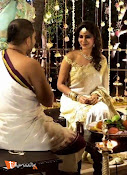Nagachaitanya Samanta Engagement Stills-thumbnail-10