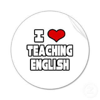 English Center...: WORK FOR ENGLISH TEACHERS.