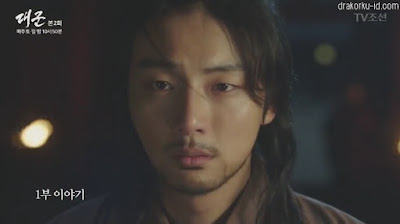 Grand Prince Episode 2 Subtitle Indonesia