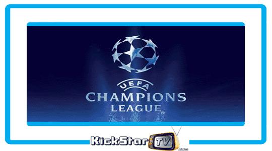 http://www.kickstartv.com/2017/10/jadwal-liga-champions.html