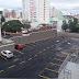 Cooper adquire terreno para melhorar o fluxo do estacionamento na Filial Vila Nova Blumenau