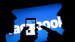 """Ingat """"Facebook guy?"""""""