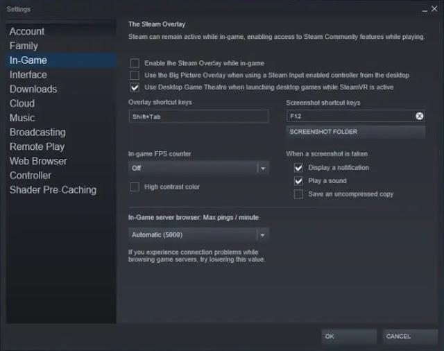 PUBG PC FPS ve performans için en iyi Grafik ayarları!