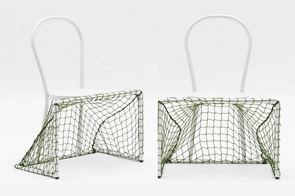 Football Chair2