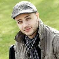 Download Lagu Maher Zain - Number One For Me.Mp3 (4.11 Mb)