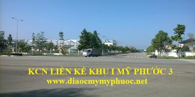 dat-khu-i-my-phuoc-3