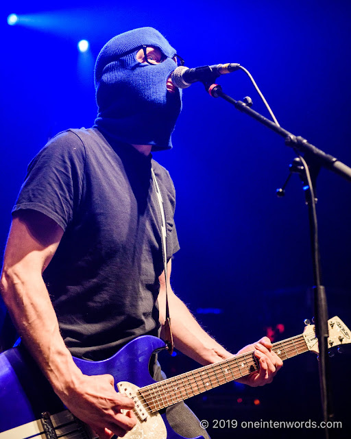 Masked Intruder at The Danforth Music Hall on March 22, 2019 Photo by John Ordean at One In Ten Words oneintenwords.com toronto indie alternative live music blog concert photography pictures photos nikon d750 camera yyz photographer
