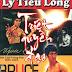Triệt Quyền Đạo (Tao of Jeet Kune Do) - Lý Tiểu Long (Bruce Lee)