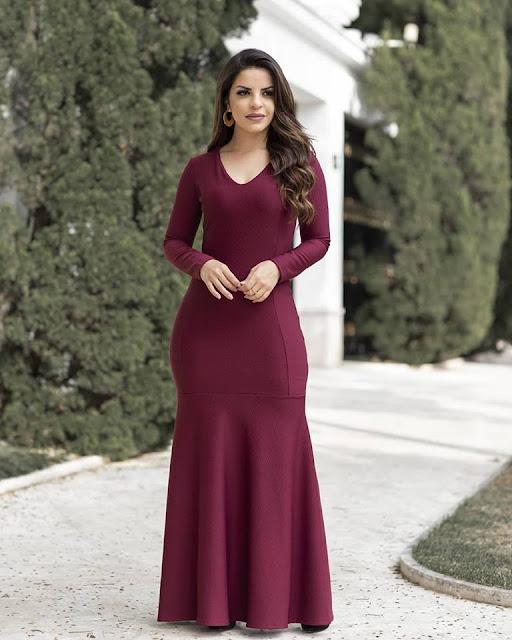 vestido longo loja flor de amêndoas -moda evangélica .png
