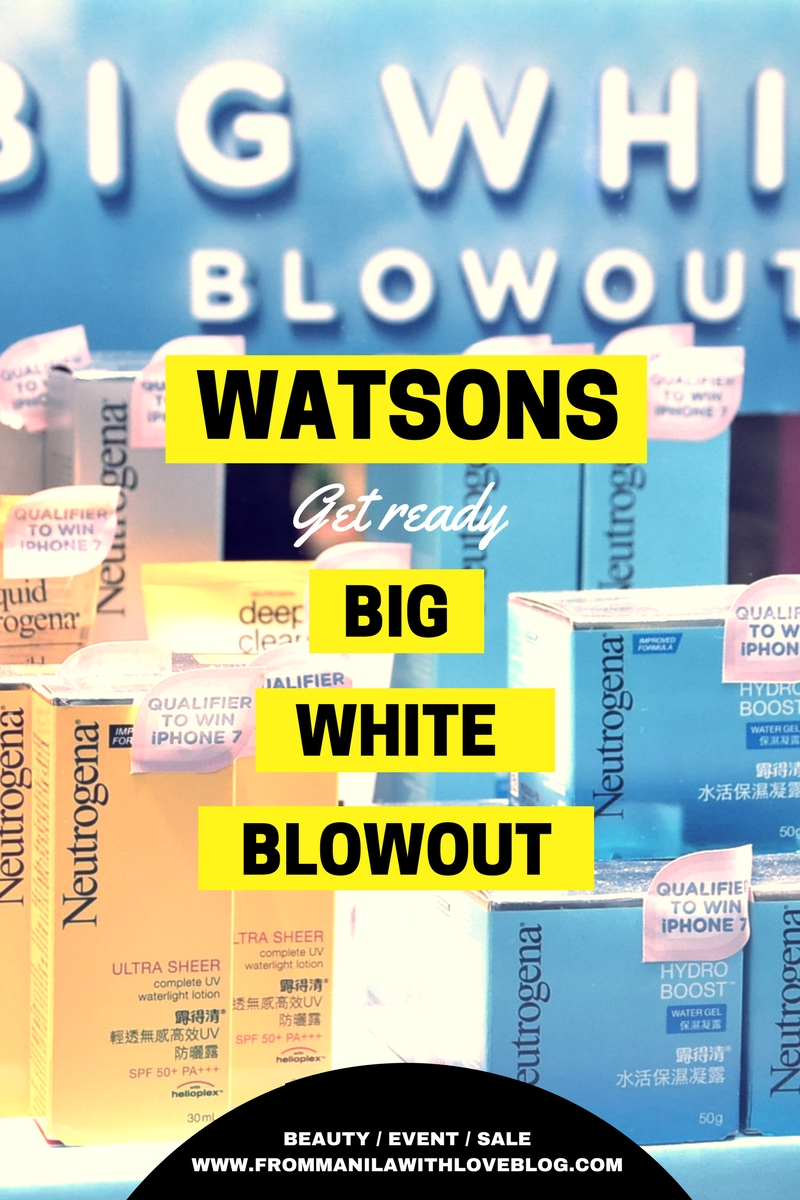 watsons-big-white-blowout-1