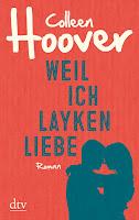 https://www.dtv.de/buch/colleen-hoover-weil-ich-layken-liebe-21614/