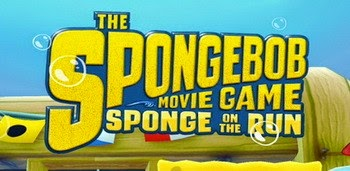 SpongeBob Sponge on the Run thumbnails