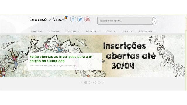 https://www.escrevendoofuturo.org.br/concurso
