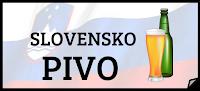 http://pivo-man.blogspot.si/search/label/Seznam%20piv