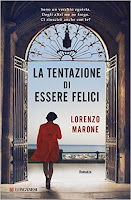 https://www.amazon.it/tentazione-di-essere-felici-ebook/dp/B00PAVR70K/ref=sr_1_1?s=books&ie=UTF8&qid=1465159271&sr=1-1&keywords=la+tentazione+di+essere+felici+lorenzo+marone