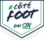 https://www.onatousuncotefoot.fr/le-mag/amateur/en-tete-a-tete-avec-stephane-jeunet-arbitre-district-tarn-et-garonne