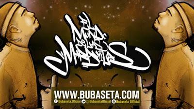 nuevo cd de bubaseta