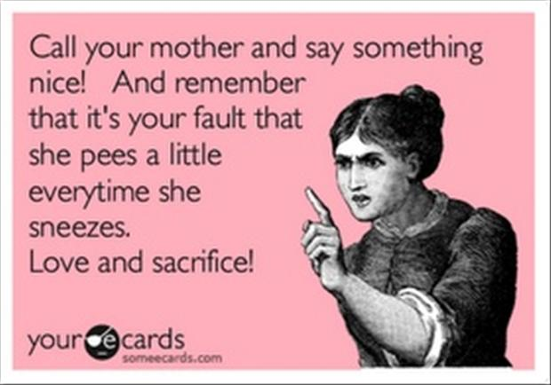 Cute funny mothers day quotes photos HD wallpapers download