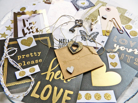 https://www.etsy.com/listing/267391648/snail-mail-kit-letter-writing-set-card?ga_order=most_relevant&ga_search_type=all&ga_view_type=gallery&ga_search_query=snail%20mail&ref=sr_gallery_8