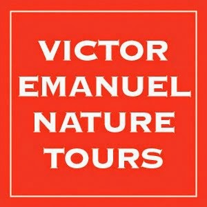 Victor Emanuel Nature Tours