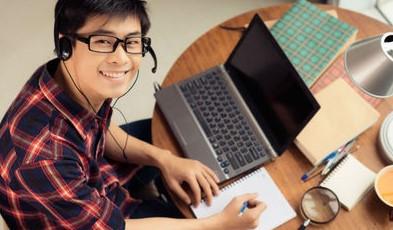 Ide Usaha Sampingan Untuk Pelajar dan Mahasiswa Yang Tepat