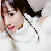 후와리 유아 (ふわり結愛Yua Fuwari) SOD편집부 입사 데뷔할까?