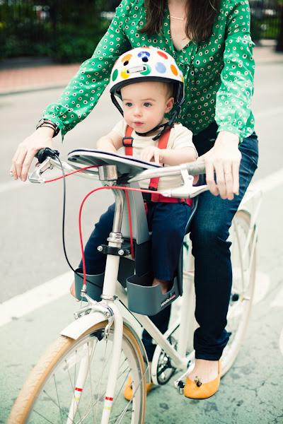 Brand Front Bike Seat Road Bike Wheels
