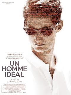 http://fantasiafest.com/2015/fr/films-et-horaire/328/un-homme-ideal