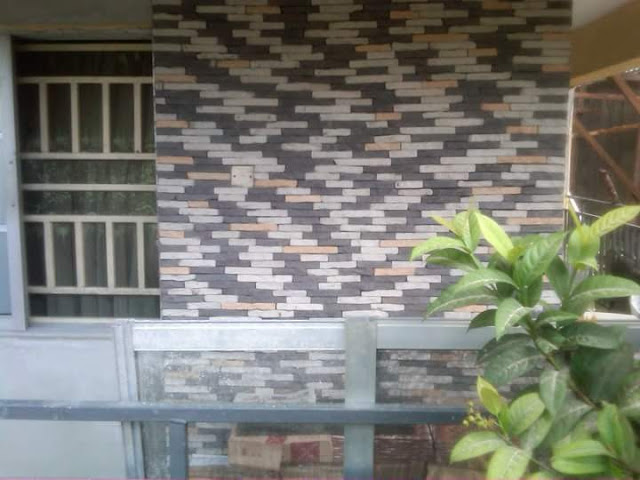 Stone veneer,stone cladding,Ledge stones,home decor