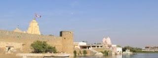 भारत का सबसे बड़ा जिला कौनसा है | Bharat Ka Sabse Bada Jila