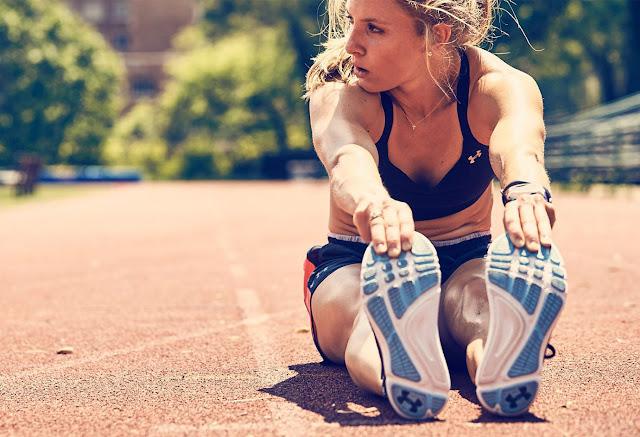 Manfaat Melakukan Pendinginan Setelah Latihan